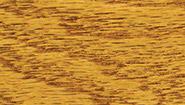 ipswich-pine-221