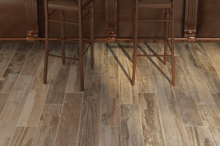 New Jersey Flooring